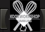 kookworkshoplimburg.com